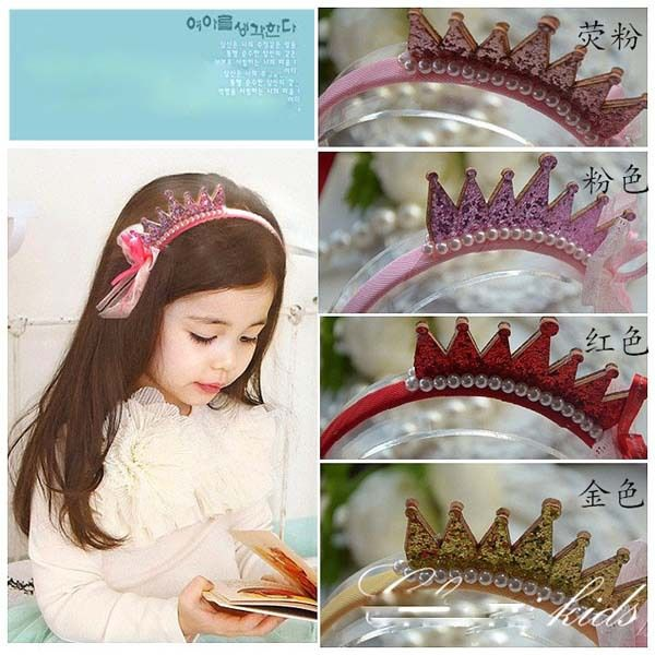 Cheap headband feather, Buy Quality gifts change directly from China headband skull Suppliers:Fashion New Baby Infant Toddler Headband Flower Hair Band Headwear Baby girl Gift diamante rose feather hair accessoryUS