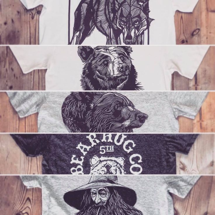 15% off - today only #thebearhugco #deals #discounts