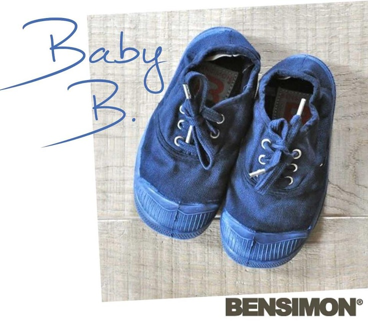 So cute the Baby Bensimon Greece   Like?