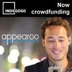 appearoo now supports over 600 social networks