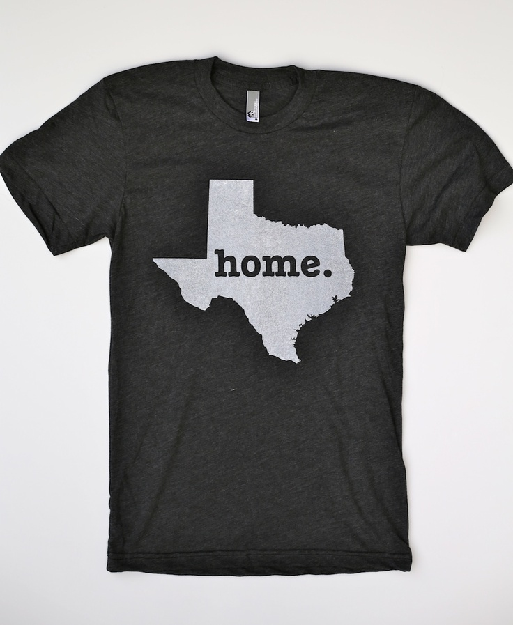 Hey @Michelle Vogelman.. we need this!    http://www.thehomet.com/wp-content/uploads/2012/10/FE7A8035.jpg