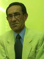 KRADIARIO:  La columna del periodista FernándezMARTA UGARTE, ...
