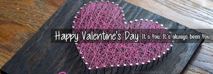 Happy Valentine Day 2015 .Romantic Happy Valentine day wishes ,3D wallpapers, bf…