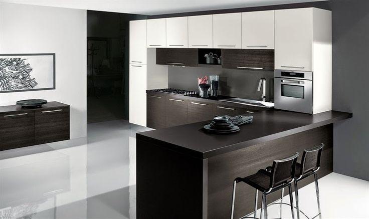 cocinas-de-colores-combinados-arredo3-10.jpg (800×475)