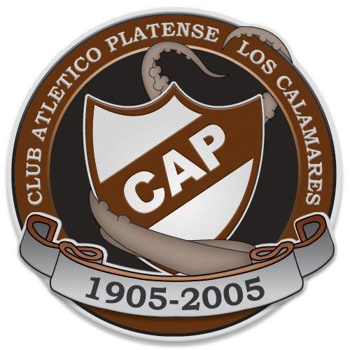 Los mejores escudos del Fútbol Argentino - Taringa!