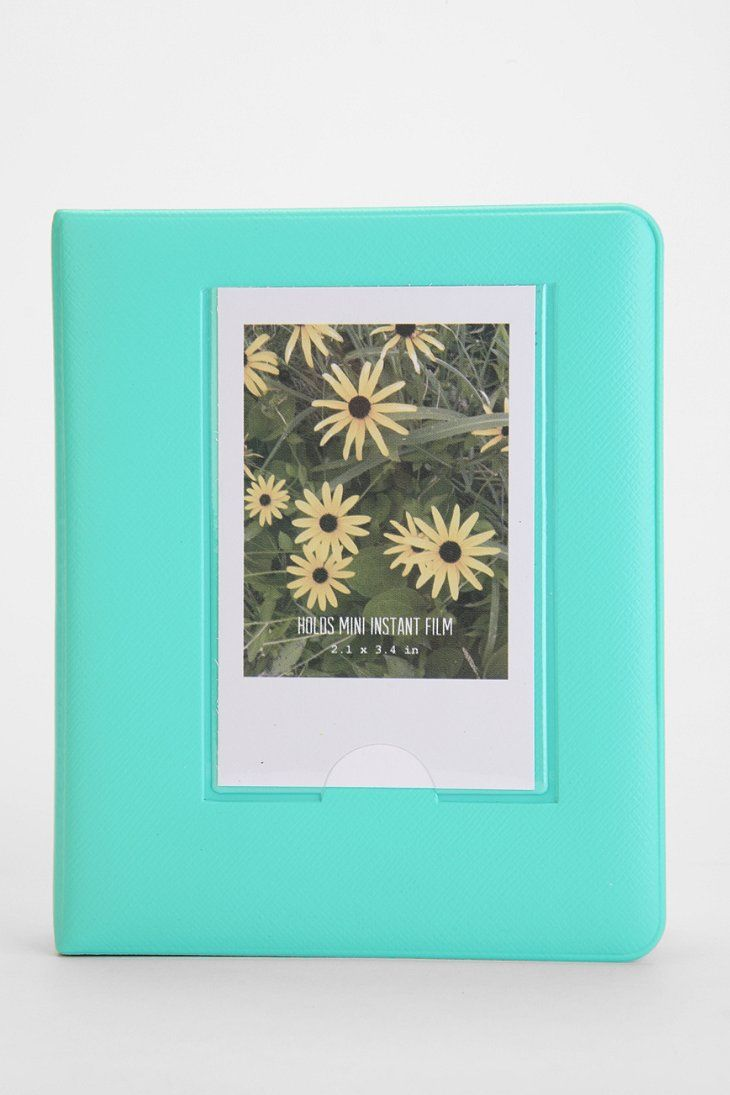Best 33 Clover Photo Album Images On Pinterest Instant Camera Fujifilm Instax Mini Kamera Polaroid 2nan Colorful