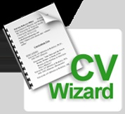 Free CV Builder from JobsVitae