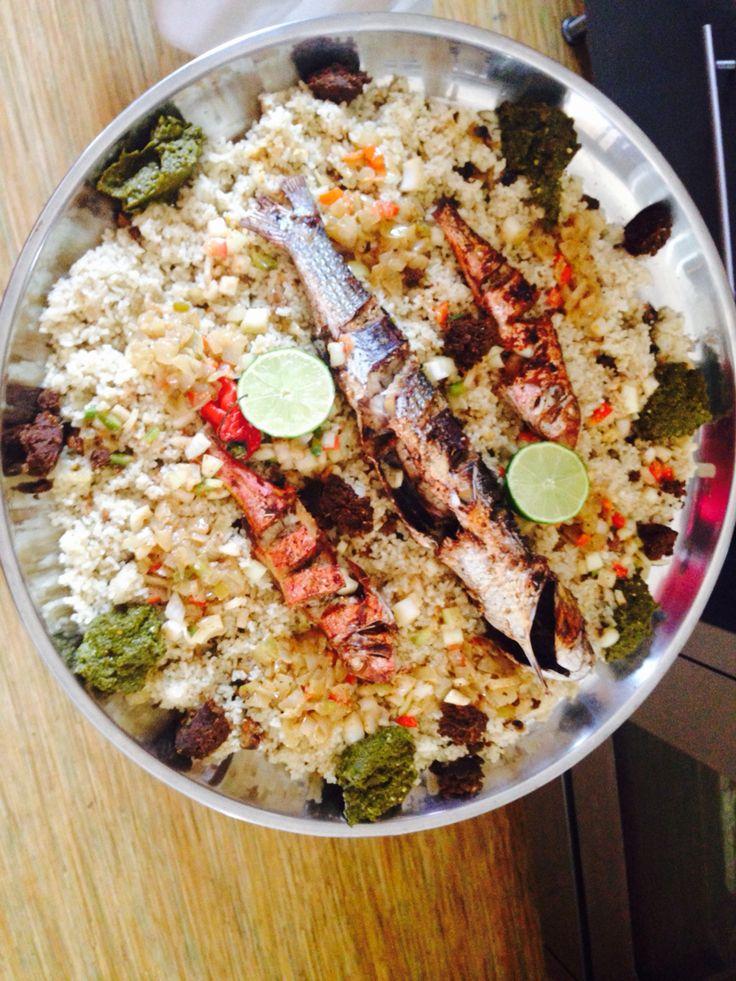 10 best images about miam miam on pinterest addiction for Cuisine senegalaise c est bon