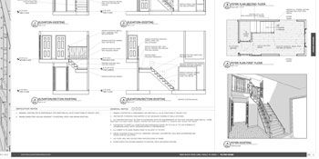 26 best images about cad drawings on pinterest toaster for Make your own 3d house design