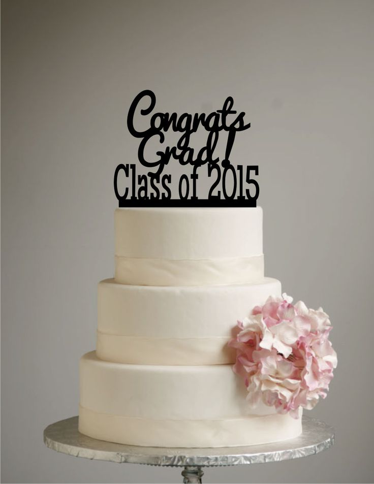 Unique Graduation Cake Toppers Ideas On Pinterest Graduation - 16 hilariously creative wedding cake toppers