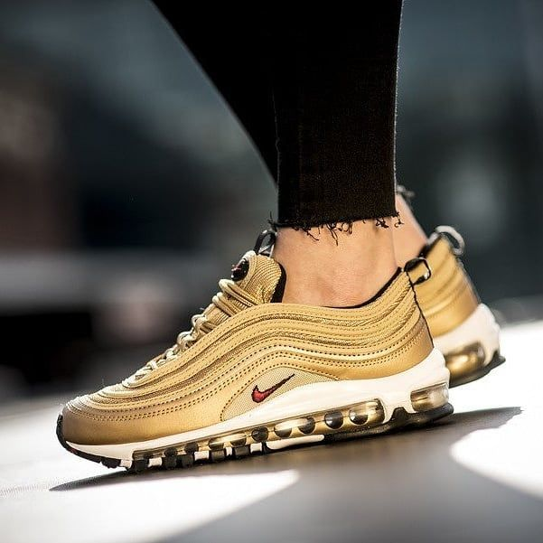 air max 97 dove trovarle