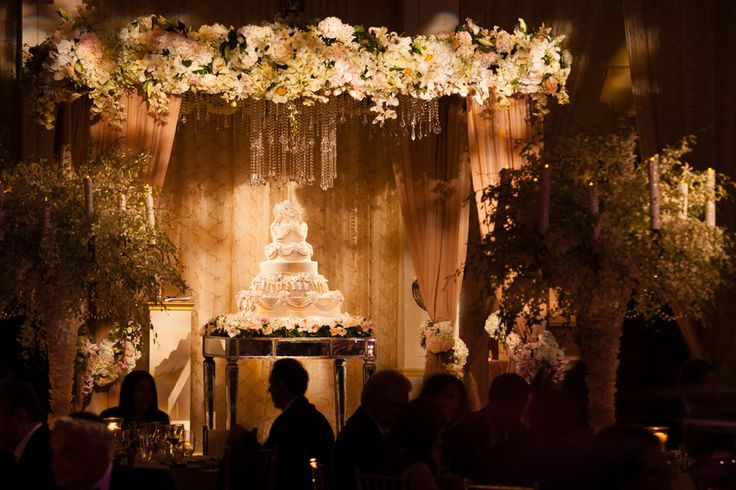 1000 Images About Dallas Outdoor Wedding Ideas Inspiration On