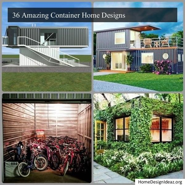 Easy Container Home Design App Free Container House Design Container House Container House Plans