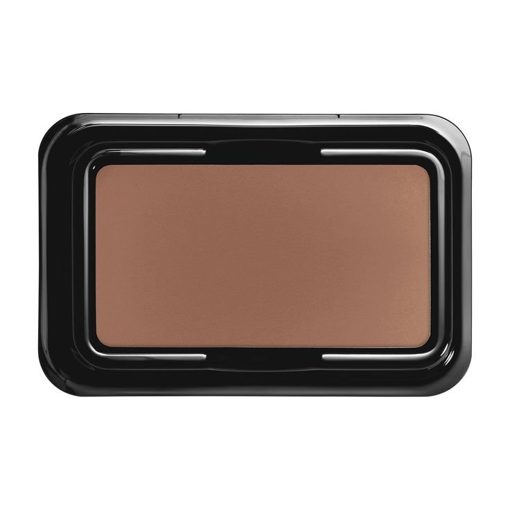 cream contour palette how to use