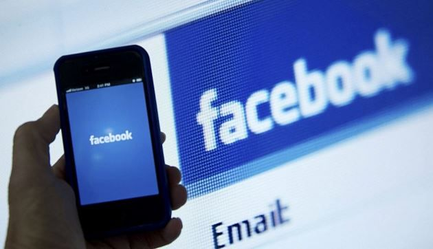 Facebook to provide low cost Wifi Service in India