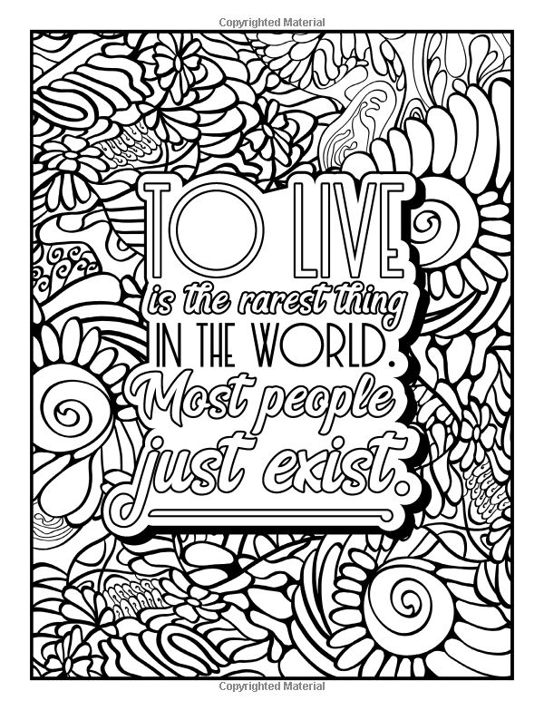 queer coloring pages - 1757 best coloring pages images on pinterest coloring