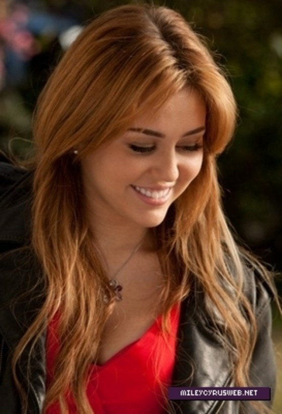 76 best so undercover images on pinterest so undercover