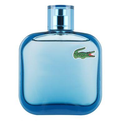 Lacoste Eau de Lacoste L.12.12 Bleu woda toaletowa dla mężczyzn http://www.perfumesco.pl/lacoste-eau-de-lacoste-l-12-12-bleu-(m)-edt-30ml-p-73648.html