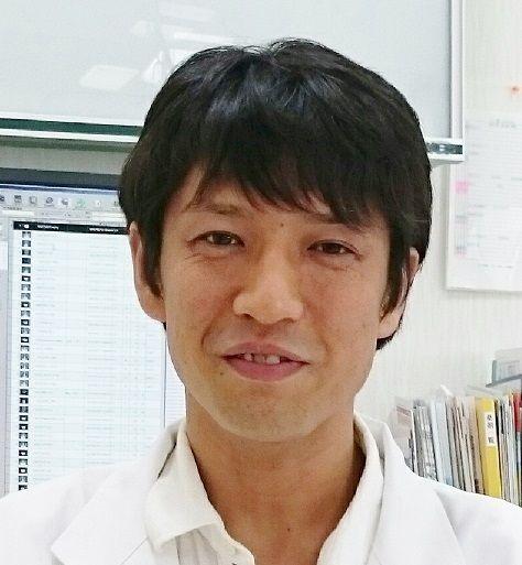 HELLIQ Member 139: Yu Wakabayashi ( 若林友 )   HELLIQ High IQ Society