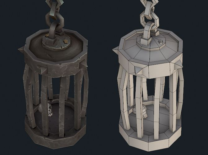 Freelance 3d artist. Fill in this little puppy below and you will get notified as soon as something new is added.