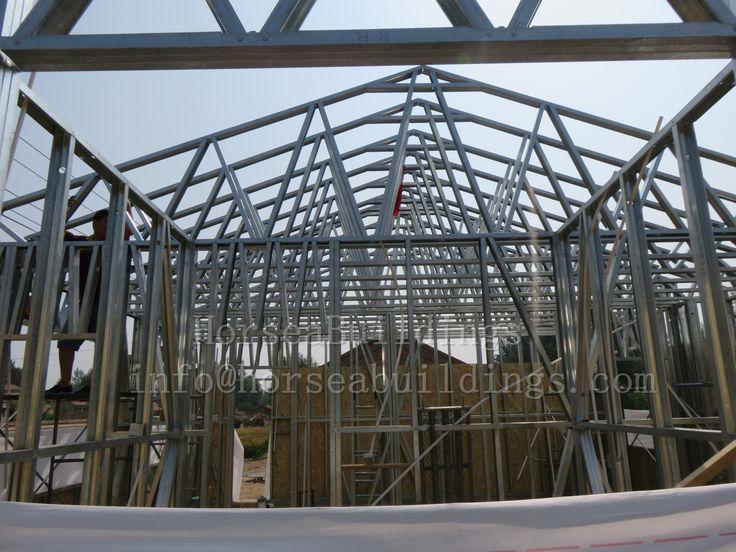 steel construction house,steel construction building,steel construction design,steelers