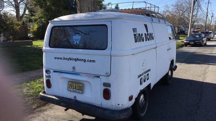 1970 Volkswagen Vans for sale near Edison, New Jersey 08837 - Classics on Autotrader