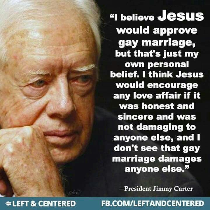BreakPoint: Eugene Peterson and Same-Sex 'Marriage'