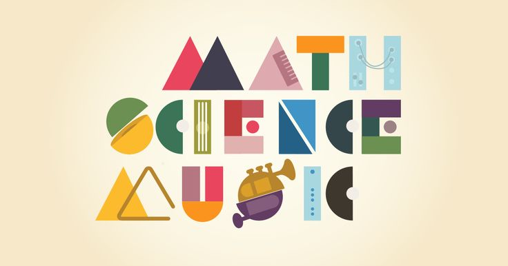 MathScienceMusic.org is a free toolkit for teachers, bringing together the best resources in math, science and music. Designed for students, kindergarten through college.