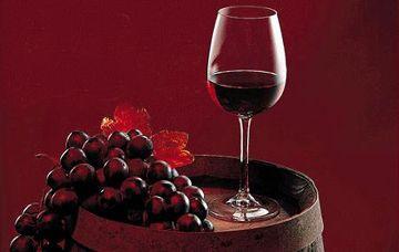 Vinho: seis bons motivos para você consumir