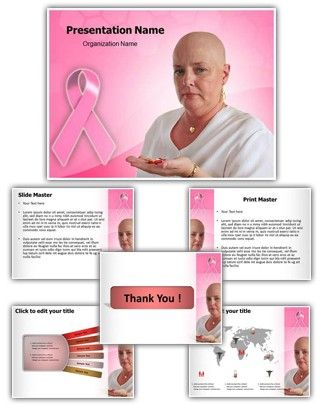 Cancer Pills Powerpoint Template is one of the best PowerPoint templates by EditableTemplates.com. #EditableTemplates #Care #Cure #Drug #Pill #Bald #Therapy #Medicine #Hair #Brave #Life #Medical #Treatment #Woman Cancer #Bravery #Cancer Pill #Women #People #Illness #Alopecia #Chemotherapy #Courageous #Cancer Pills #Cancer #Breast #Pharmacy #Rx #Ill #Prescriptions #Courage #Patient #Disease #Loss #Cancer Cause #Pharmaceutical