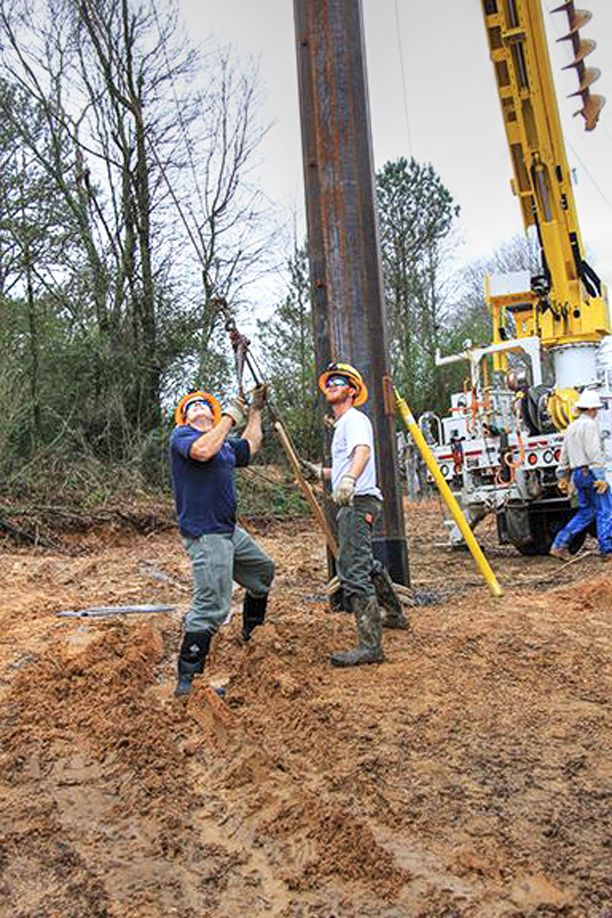 CULLMAN ELECTRIC COOPERATIVE GETS ALL POST-FLOODING POWER RESTORED; ISSUES STATEMENT ON HOLLY POND OUTAGE CAUSED BY DUCK RIVER RESERVOIR FILLING WAY FASTER THAN EXPECTED  All power outages caused by the Christmas Day storms have been restored by the Cullman Electric Cooperative.  Image by: Cullman EC