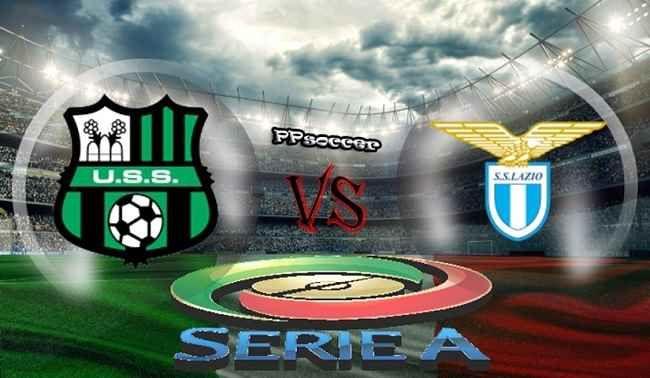 Sassuolo vs Lazio Prediction 01.04.2017   PPsoccer