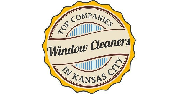 Best Kansas City Window Cleaners - Searching for the best Kansas City window…