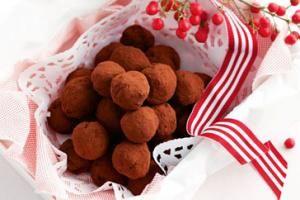 Chuckaboos | Καυτερές μπουκίτσες σοκολάτας!