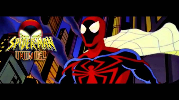 LETS GO TO SPIDER-MAN UNLIMITED GENERATOR SITE!  [NEW] SPIDER-MAN UNLIMITED HACK ONLINE REAL WORKS: www.online.generatorgame.com Add Vials up to 999999 and ISO-8 up to 9999 each day: www.online.generatorgame.com All for Free! Real working method 100% guaranteed: www.online.generatorgame.com Please Share this awesome hack method guys: www.online.generatorgame.com  HOW TO USE: 1. Go to >>> www.online.generatorgame.com and choose Spider-Man Unlimited image (you will be redirect to Spider-Man…