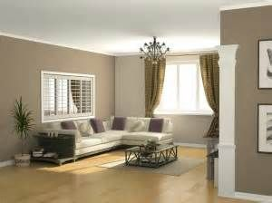 neutral color paint for living room. Paint Colors For Living Room  Bing Images 83 best room paint colors images on Pinterest