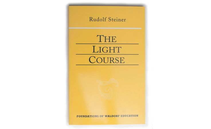 "Rudolf Steiner's ""The Light Course"": Discussion with Daniel Hindes and L... http://www.shamanicengineering.org/wp-content/uploads/2014/07/Rudolf_Steiner_-_The_Light_Course.pdf"