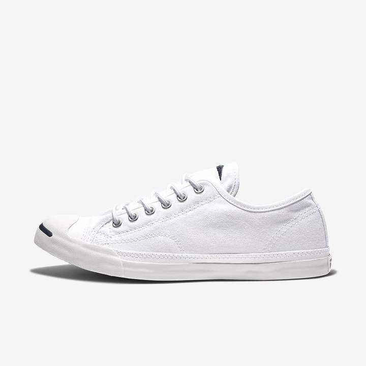 Jack purcell, Converse jack purcell, Shoes