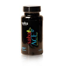 Wanna get your products at wholesale pricing? Saba Ace G2 for $40!!!!