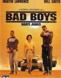 Çılgın İkili 1 – Bad Boys izle | Film izle, Hd Film izle, Güncel Filmlerin Adresi #fullfilmvakti #filmizle