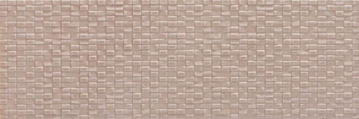 #Marazzi #Weekend Rosa 10x30 cm MJS6 | #Gres #cemento #10x30 | su #casaebagno.it a 23 Euro/mq | #piastrelle #ceramica #pavimento #rivestimento #bagno #cucina #esterno