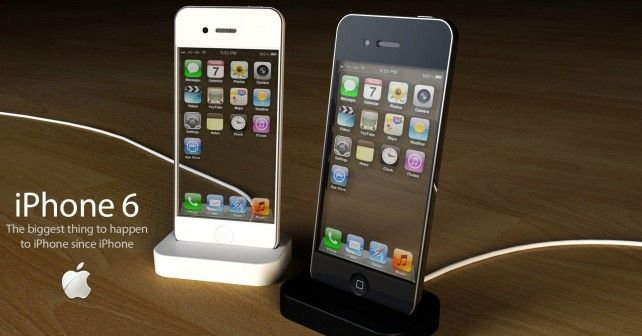 apple-iphone6-preview #apple #iphone6 #iphone2014features