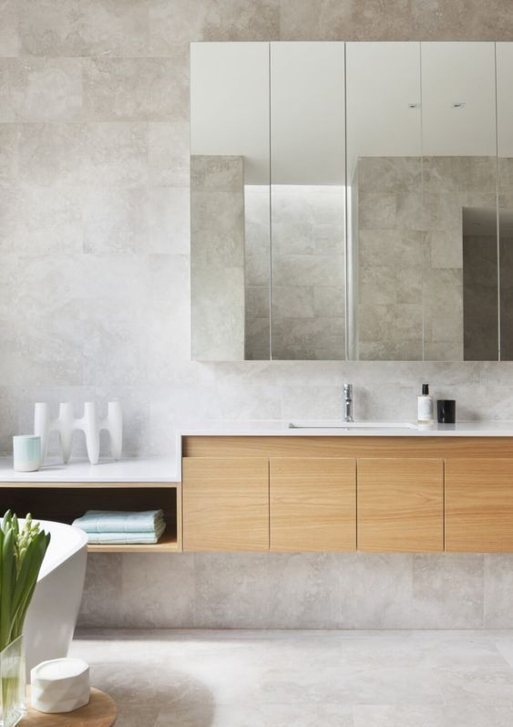 Modern 1950s Bathroom And Vintage On Pinterest: 25+ Great Ideas About Retro Bathrooms On Pinterest