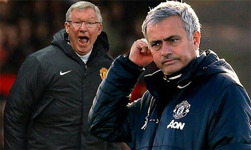 Banh 88 Trang Tổng Hợp Nhận Định & Soi Kèo Nhà Cái - Banh88.info(www.banh88.info) Bóng Đá Quốc Tế Nhà cầm quân đương nhiệm của M.U đang nhắm đến việc đánh bại HLV huyền thoại của Quỷ đỏ  Sir Alex Ferguson.  Jose Mourinho đã có 133 trận nắm các đội dự Champions League ít hơn 61 trận so với kỷ lục 194 trận mà cựu HLV Alex Ferguson đang nắm giữ.  Tôi biết bản thân nằm trong nhóm năm sáu người đầu tiên nhưng vẫn còn cách khá xa người đứng đầu. Tôi sẽ nỗ lực để theo kịp kỷ lục này Mourinho chia…
