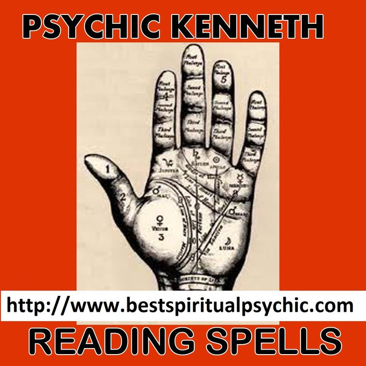 Ask Love Psychic, Call, WhatsApp: +27843769238