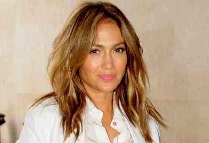 Awesome 24 Jennifer Lopez Images http://www.designsnext.com/24-jennifer-lopez-images/
