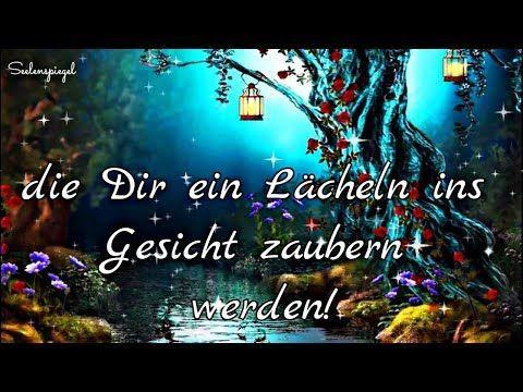 Guten Abend Gruß für Dich ⭐ Herzliche #grüße von mir 🙋♀️ – YouTube