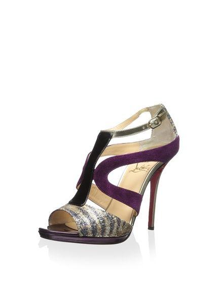 Christian Louboutin Women's Oslet Glitter Sirene Sandal, http://www.myhabit.com/redirect/ref=qd_sw_dp_pi_li?url=http%3A%2F%2Fwww.myhabit.com%2Fdp%2FB012VJQNHQ%3F