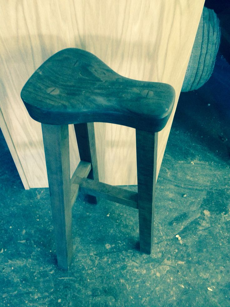 15 Best Images About Guitar Stools On Pinterest