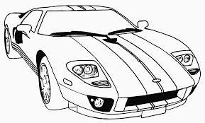 hot wheels para colorir - Pesquisa Google